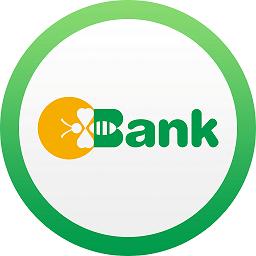 鄞州银行企业银行客户端