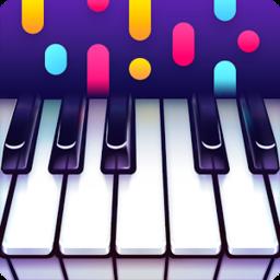 yokee鋼琴家專業版破解版(piano)