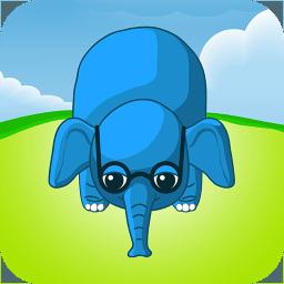 欧拉大象游戏