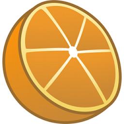 橙色电视live付费破解版