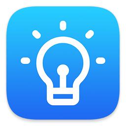 华为智能助手最新版(hiboard)v9.0.6.309 安