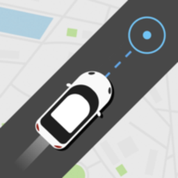 网约车载客游戏
