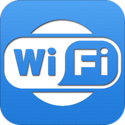 wifi密码万能钥匙手机版