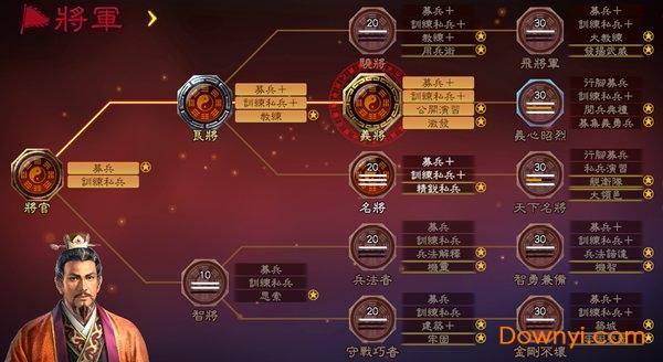 三國志13威力加強pk破解版 v1.3 最新版 1