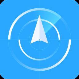 海e行苹果手机版