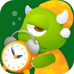小怪闹钟手机版(monster alarm)