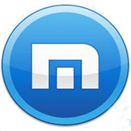 app性能测试工具软件(performancetest)