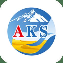 阿克苏政务服务软件