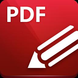 pdf-xchange editor�G色破解版
