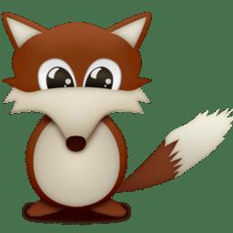 花狐下载器软件