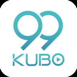 99kubo酷播完美破解版app
