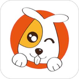 导航犬大众版软件