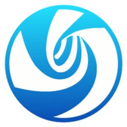 深度linux系统