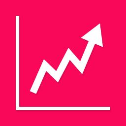 金汇期货app