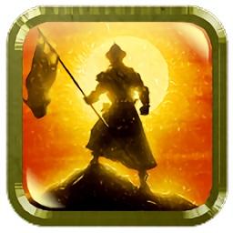 奥斯曼帝国时代游戏