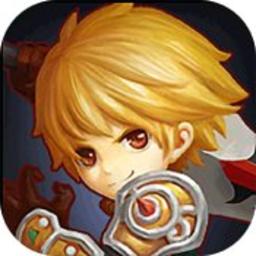 newbabe app(豪车交友)