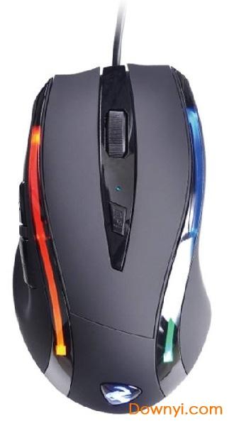 闪电豹s460驱动软件