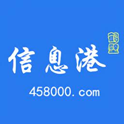 鹤壁信息港手机版