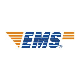 中国邮政速递物流EMS