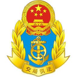 陕西运政治超软件