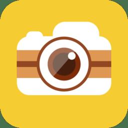 自拍美颜相机软件