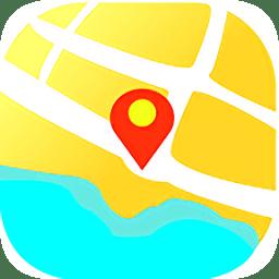 淘地图手机版