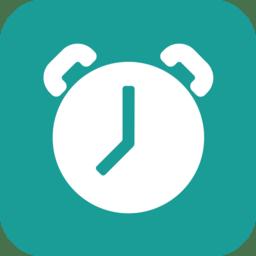 时间计划app