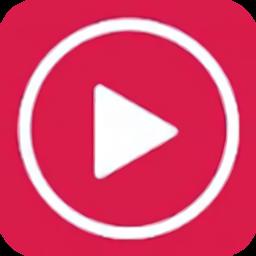 五五影院app