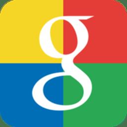 谷歌安装器flyme专版(谷歌服务)