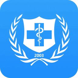 北京大学国际医院手机版