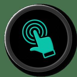 易按键软件(按键映射app)
