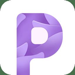 peace冥想app破解版