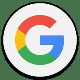 谷歌手机搜索客户端(Google)