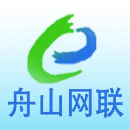 舟山网联游戏大厅软件