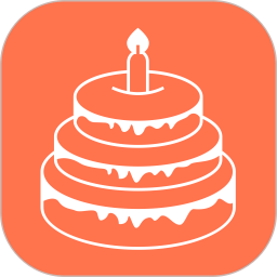 蛋糕来了手机版
