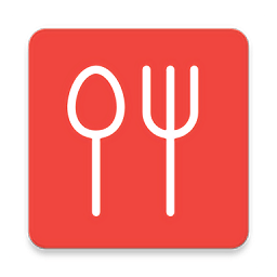 厨房美食菜谱大全软件