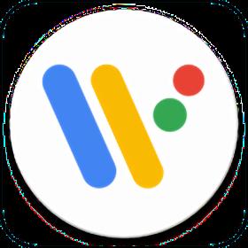 Wear OS by Google中国版app