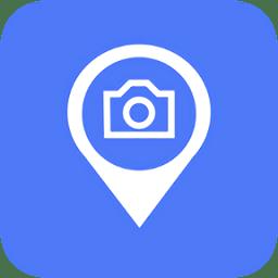 地图笔记软件(mapnote)