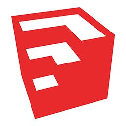 SketchUp Pro 2019中文破解版