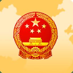 河南国资委