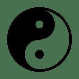 太极xposed免root版v5.1.3 安卓版