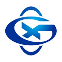 gx社区手机版