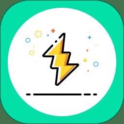 闪闪花商城手机app