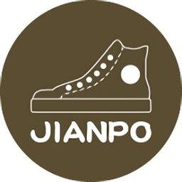 建波鞋品手机版