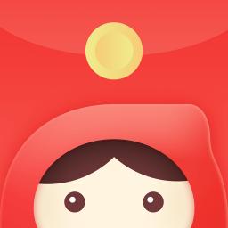 小红淘软件