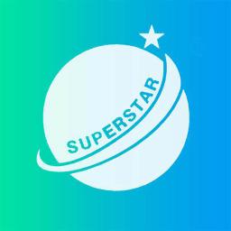 超星科技手机版