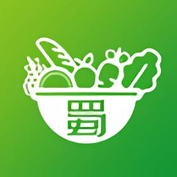 蜀菜商城软件