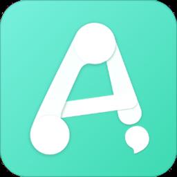 华为ar远程协助v1.1.41 安卓版