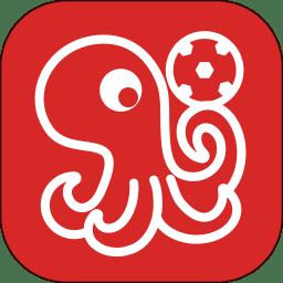 章鱼帝手机版