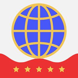 全球会展软件